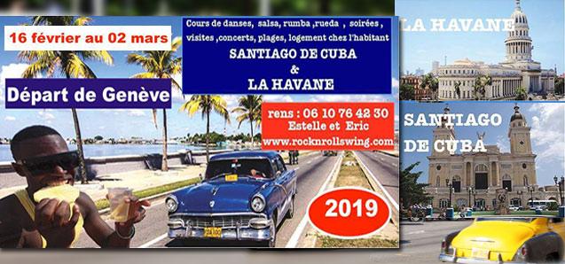 slide-voyage-cuba 2019